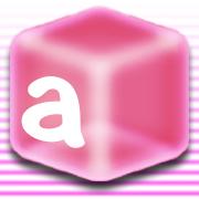 aquay.net-logo